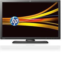 HP ZR2440w 24 IPS LED Monitor Full HD Black - Grade B+ Boxed 12 Months Warranty