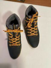 Cole Haan women's Boots, Size 10