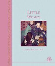 Little Women by Louisa May Alcott (Hardback, 2014)