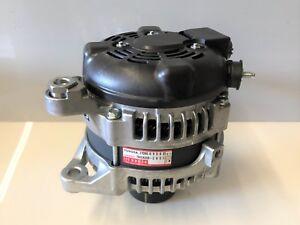 NEW Alternator for Toyota RAV4 2009 2010 2011 2012 (2.5L) 11402n