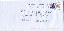 FRANCE 2013 - Raphaël Elizé Numéro Y&T 4724 Oblitéré