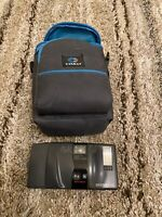 [Exc+5] Olympus AF-10 TWIN Point & Shoot 35mm Film Camera From JAPAN