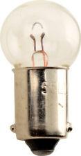 Tail Light Bulb-LongerLife - Twin Blister Pack Philips 55LLB2