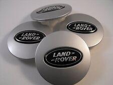 Nuevo Range Rover Sport, Supercargado, HST Vogue L 322 de rueda de la aleación Centro Tapacubos