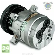 Compressore climatizzatore aria condizionata ST FIAT UNO LANCIA DELTA DEDRA