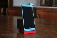 Bluetooth Wireless HTC Mobile Phone Speakers