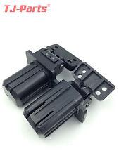 1Pair CF288-60027 ADF Hinge Assembly HP Pro 400 MFP M401 M425 M425DN M521 M525