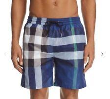 7120add14 Burberry Brit Men's Swimwear for sale | eBay