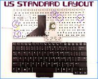 NEW HP Keyboard 9Z.N7XBW.11D NSK-CJ1BW 01 678023-001 no-Backlit