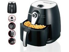 DMS® Air Fryer Heissluft  Friteuse Fettfrei 1400W 3Liter TD578 B