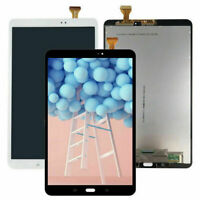 For Samsung Galaxy Tab A 10.1 SM-T580 T585 LCD Display Screen Touch Digitizer