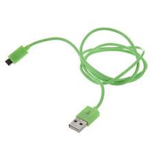 MID X5A USB WINDOWS 8 X64 TREIBER