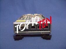 PN: 94405-02 Dell / EqualLogic Control Modul Typ 4 SAS PCBA: 83306-06