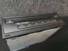 Audi CD Wechsler 6 Fach 4E0035110A 4E0910110C Player Changer A5 A6 A8 Q5