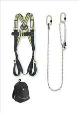 Safety Harness Restraint Kit