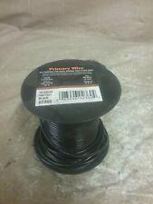 Deka East Penn 7420 Wire 100 Black