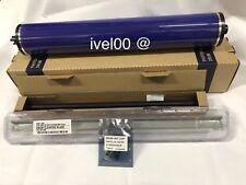 XEROX 700 700i LONG LIFE BLACK DRUM REPAIR KIT 013R00655