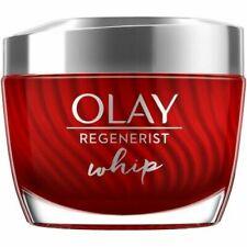 Olay Regenerist Whip Regenerist Active Facial Moisturizer 1.7oz