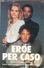 EROE PER CASO - LEONORE FLEISHER