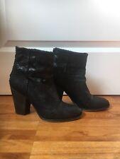 Griff Italia Boots (Rag&Bone Newbury) Tg.39