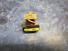 Whirlpool Refrigerator Relay Part# 851280
