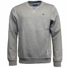 adidas Herren-Sweatshirts mit Baumwolle