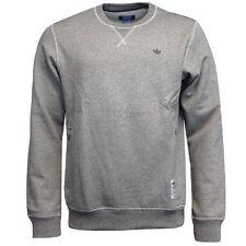 adidas Herren-Kapuzenpullover & -Sweats aus Baumwolle