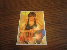Personalities Inc 1980's Wham George Micheal Promotional Sticker Advertising