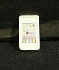 [Big Sale] 1/6th scale apple i phone for Steve Jobs Action Figure