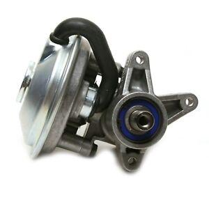 For Chevy Blazer C1500 C2500 GMC C1500 C2500 Diesel Vacuum Pump Delphi NLVP1790