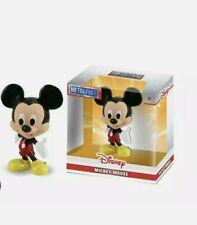 Metalfigs - Disney Mickey Mouse 2.5 Inch