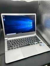 """Samsung Notebook 9 (NP900X3L) 13"""" Laptop i5 CPU Fast SSD 128gb - Priced to sell!"""