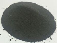 Eisenpulver 2,90 €/kg, Eisen, Pulver