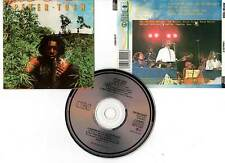 "PETER TOSH ""Legalize It"" (CD) 1976"