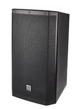 Electro-Voice ZLX-15BT 15 Bluetooth Neuf
