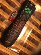 Rca gemstar remote | ebay.