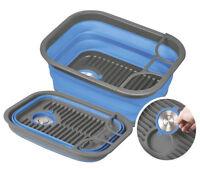 Companion Pop Up Dish tub & Tray Portable Sink