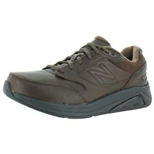 New Balance Mens 928 v3 Walking Trail Trainers Sneakers Shoes BHFO 3210