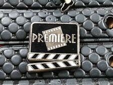 pins pin film cinema CLAP PREMIERE