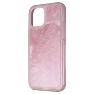 OtterBox Symmetry Case for Apple iPhone 12 & iPhone 12 Pro - Shell-Shocked/Pink