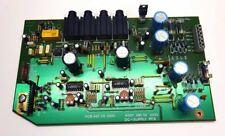 Roland E-20 DC Supply Board