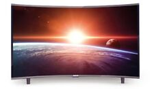 "CTV550TS Televisore TV CURVO LED 55"" FULL HD Akai"