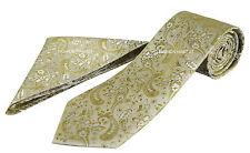 Gebundene Herren-Krawatten & -Fliegen aus Seidenmischung