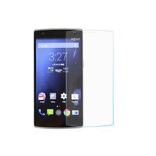 Markenlose Handy Displayschutzfolien mit 9H Hartglas
