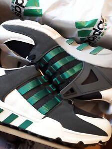 Adidas EQT Support 93 095us adidas original running superstar 3 stripes