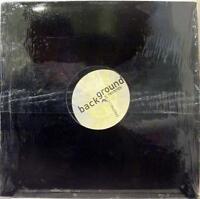 "DB - Troon EP 12"" Mint- 49 2119943963 Vinyl 2004 Record"