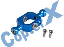 CopterX CX Paddelstangenwippe für T-REX 450 PRO