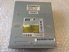 BTC BDV 316E DRIVER PC