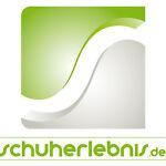 Schuherlebnis-Finn-Comfort-Shop