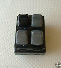 1992-1993-1994-1995-1996-1999 Pontiac Bonneville Main Power Window Switch-SN121